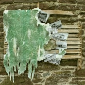 3-Dimensional Pieces