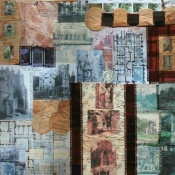 Sketches and Rough Work