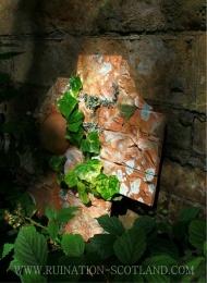 Stone Pinnacle