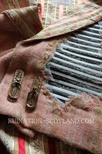 Ruined Waistcoat (3)