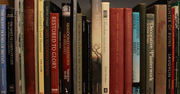 My Library (2)