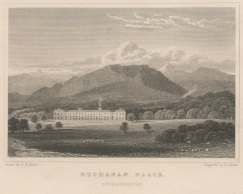 Buchanan Place